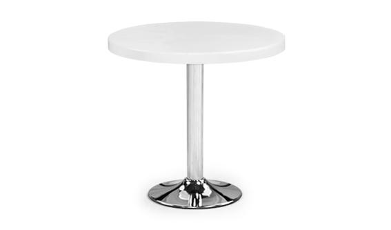 میز ۴۴۵۱