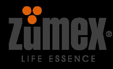 آبمیوه گیری زومکس ZUMEX