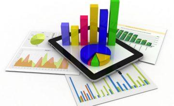 پیش بینی فروش و هزینه ها