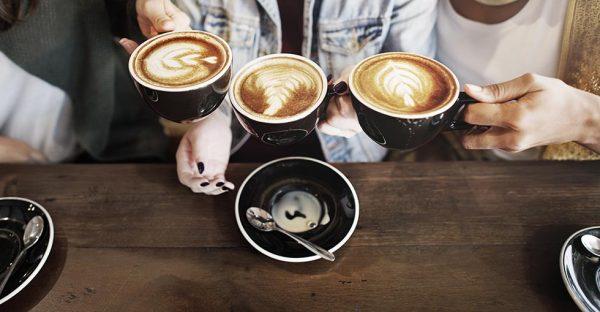 7 راه برای کارایی بهتر کافی شاپ