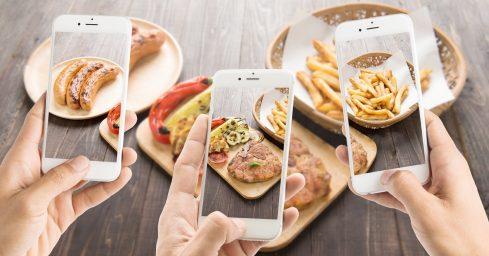 خطاهای بازاریابی در راه اندازی رستوران کدامند؟