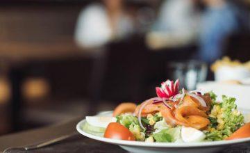 چگونه هزینه راه اندازی رستوران را تخمین بزنیم؟