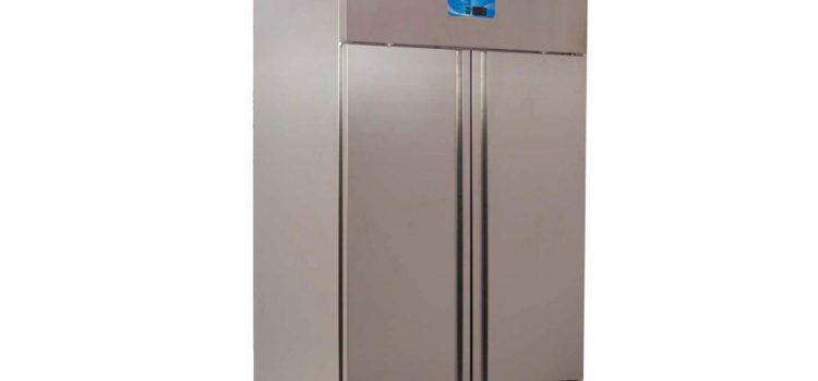 یخچال و فریزر حرفه ای آشپزخانه صنعتی