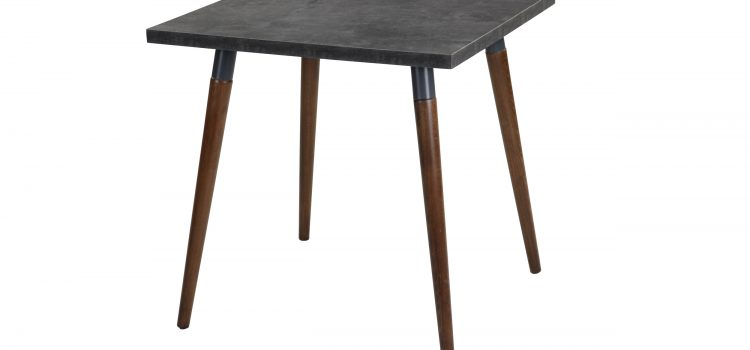 میز لیپا