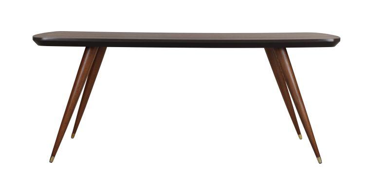 میز رومن