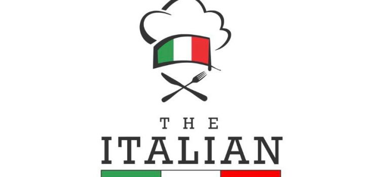 راه اندازی رستوران ایتالیایی