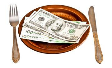 ۹ ایده پولساز صنعت غذا