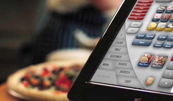 نرم افزارهای فروش و حسابداری